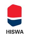 Hiswa Vereniging