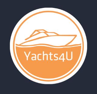 Yachts4U